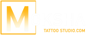 Best Tattoo Studio India Goa – Top Tattoo Artist Goa – Moksha Tattoo Studio