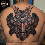 Top Best #1 Tattoo Artist In India Goa Of The Year